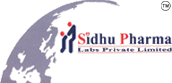 Sidhu Pharma Labs Private Limited